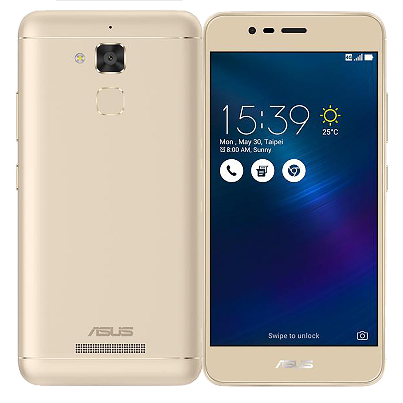 """ZenFone 3 Max 5.2"""" ?ZC520TL"""