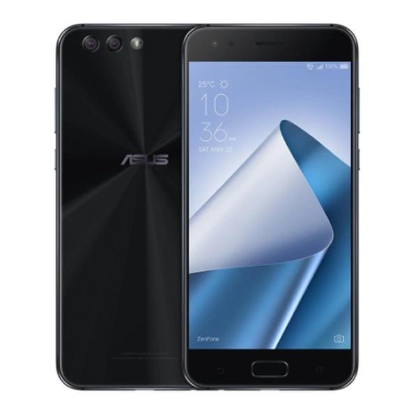 """Zenfone 4  5.5"""" ZE554KL"""