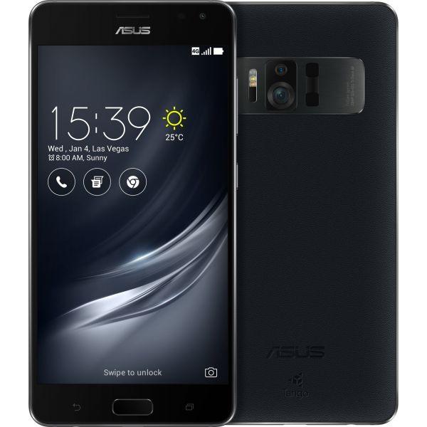 Zenfone AR ZS571KL