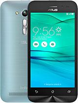 "Zenfone Go 4.5"" ZB450KL"