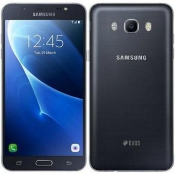 Galaxy J7 2016 (J710)