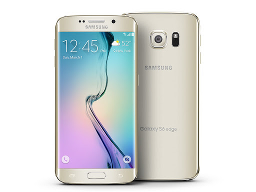 Galaxy S6 Edge G925