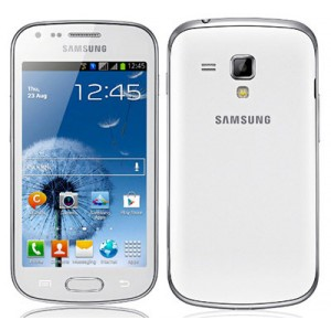 Galaxy Trend 7560