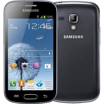 Galaxy Trend 2 S7562