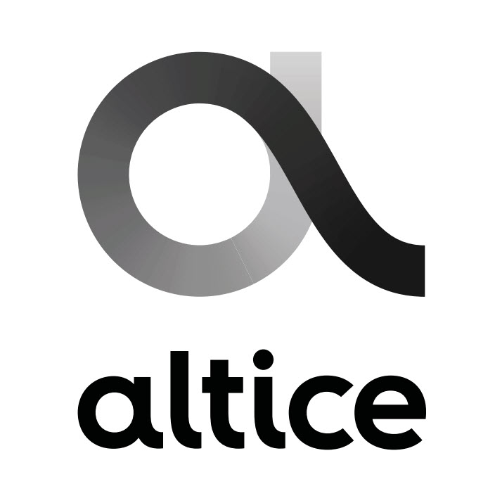 MEO / Altice