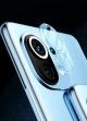 Película Vidro Temperado Câmera Traseira Xiaomi Mi 11