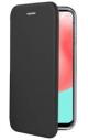 Capa Samsung Galaxy A32 5G Flip Lux Preto