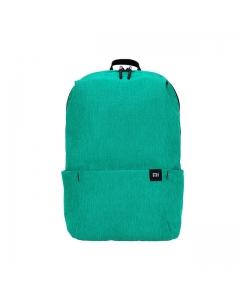 Mochila Xiaomi Mi Casual Daypack Verde Agua