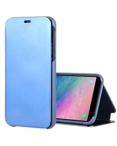 Capa Flip Smartcase Samsung Galaxy J6 2018 Azul