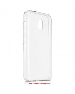 Capa Alcatel U5 3G Ultra Slim Gel Transparente