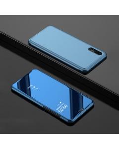 Capa Flip Smartcase Samsung Galaxy A7 2018 Azul