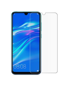 Película de Vidro Temperado Huawei Y7 2019