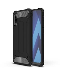 Capa Hard Case AMR Samsung Galaxy A50 Preto