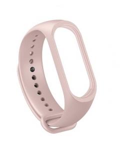 Bracelete Xiaomi Mi Band 3 Creme