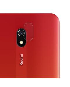 Película Vidro Temperado Câmara Traseira Xiaomi Redmi 8A