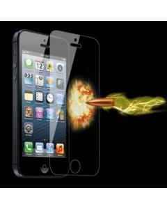 Película de Vidro Temperado Iphone 5