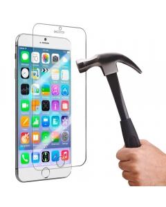 Película de Vidro Temperado Iphone 6 Plus