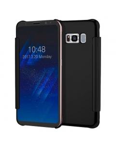 Capa Flip Smartcase Samsung Galaxy S8 Plus Preto