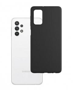 Capa Samsung Galaxy A32 4G Gel Preto