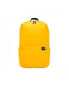 Mochila Xiaomi Mi Casual Daypack Amarelo