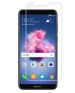 Película de Vidro Temperado Huawei P Smart