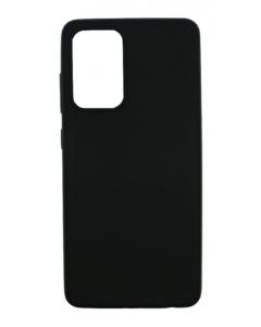 Capa Samsung Galaxy A32 5G Gel Preto