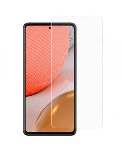 Película Vidro Temperado Samsung Galaxy A72 5G Transparente