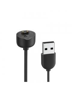 Cabo Carregador USB para Xiaomi Mi Band 5
