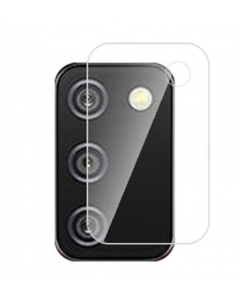 Película Vidro Temperado Câmara Traseira Samsung Galaxy A02s