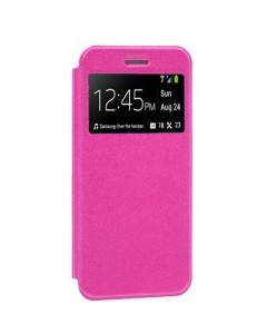 Capa Samsung Galaxy A32 4G Flip Alta Qualidade Rosa