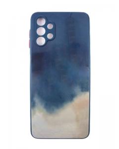 Capa Samsung Galaxy A32 5G Glass Style 01