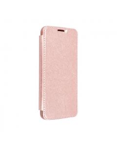 Capa Samsung Galaxy M51 Flip Forcell Eletro Rosa