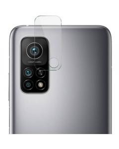 Película Vidro Temperado Câmera Traseira Xiaomi Mi 10T