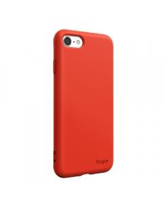 Capa Iphone 7 Ringke Air S Ultra-Thin Vermelho