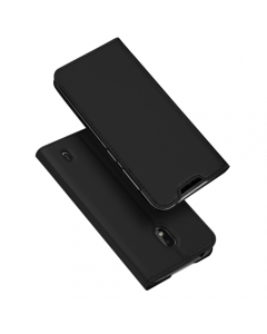 Capa Nokia 2.2 Flip DX Preto