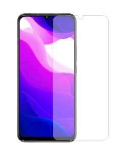 Película de Vidro Temperado Xiaomi Mi 10 Lite Transparente