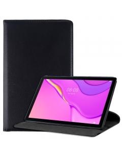 Capa Huawei MatePad T10s Flip 360º Preto