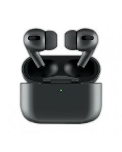 Airpods Pro 13 TWS Auriculares Bluetooth sem Fios Preto