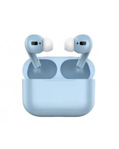 Airpods Pro 13 TWS Auriculares Bluetooth sem Fios Azul