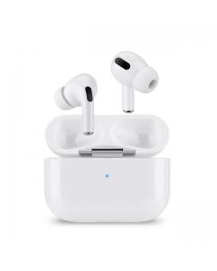 Airpods Pro 13 TWS Auriculares Bluetooth sem Fios Branco