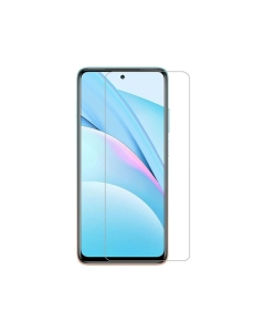 Película de Vidro Temperado Xiaomi Mi 10T Lite Transparente