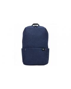 Mochila Xiaomi Mi Casual Daypack Azul Escuro